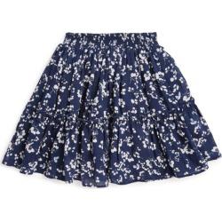 Ralph Lauren Kids Tiered Skirt (2-4 Years) found on Bargain Bro UK from harrods.com