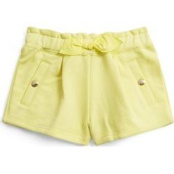 Chloé Kids Bow Waist Shorts (6-36 Months) found on Bargain Bro UK from harrods.com