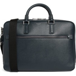Serapian Saffiano Leather Briefcase found on GamingScroll.com from Harrods Asia-Pacific for $1325.42