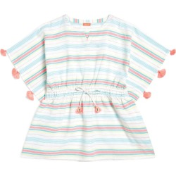 Sunuva Striped Kaftan Dress found on MODAPINS from harrods.com for USD $40.79