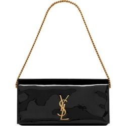 Saint Laurent Kate 99 Shoulder Bag found on GamingScroll.com from Harrods Asia-Pacific for $1937.27