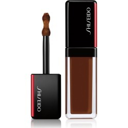 Shiseido Synchro Skin Self-Refreshing Concealer found on Makeup Collection from harrods.com for GBP 30.47