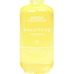 Aveda Beautifying Composition (50ml) found on Bargain Bro UK from harrods.com