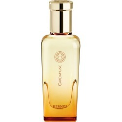 HERMÈS Hermessence Cardamusc Perfume Oil (20ml) found on Makeup Collection from harrods.com for GBP 327.97