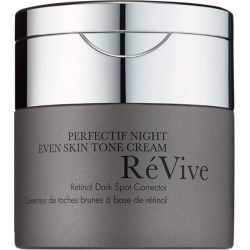 RéVive Perfectif Night Even Skin Tone Cream (50ml) found on Makeup Collection from harrods.com for GBP 244.61