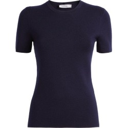 Gabriela Hearst Ethel Knit Top found on MODAPINS from Harrods Asia-Pacific for USD $637.38