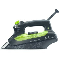 Rowenta Eco Intelligence Dw6010 Iron found on Bargain Bro India from harrods (us) for $79.00