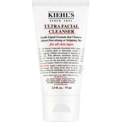 Kiehl's Ultra Facial Cleanser (75ml) found on Makeup Collection from harrods.com for GBP 9.88