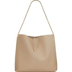 Saint Laurent Medium Suzanne Shoulder Bag found on GamingScroll.com from Harrods Asia-Pacific for $2558.96