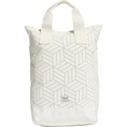 Adidas Originals Roll-Top Backpack found on MODAPINS from harrods (us) for USD $38.00