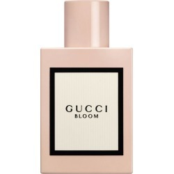 Gucci Bloom Eau de Parfum (50 ml) found on Makeup Collection from harrods.com for GBP 89.87