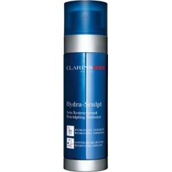 Clarins ClarinsMen Hydrasculpt found on Makeup Collection from harrods.com for GBP 52.52