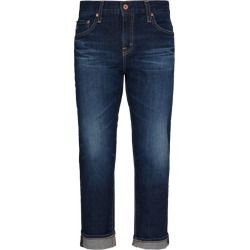 Ag Jeans Ex-Boyfriend Slim Jeans found on MODAPINS from Harrods Asia-Pacific for USD $191.65