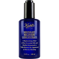 Kiehl's Midnight Recovery Concentrate found on Bargain Bro UK from harrods.com
