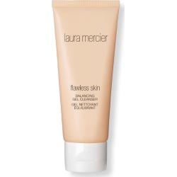 Laura Mercier Balancing Crème Cleanser (200ml)