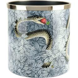 Fornasetti Peccato Originale Paper Basket (15L) found on Bargain Bro UK from harrods.com