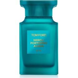 Tom Ford Neroli Portofino Acqua Eau de Parfum (100 ml) found on Makeup Collection from harrods.com for GBP 129.22