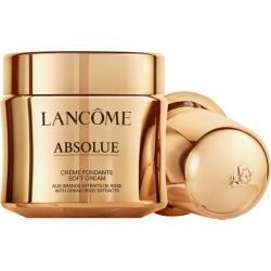 Lancôme Absolue Soft Cream Refill (60ml) found on Bargain Bro UK from harrods.com