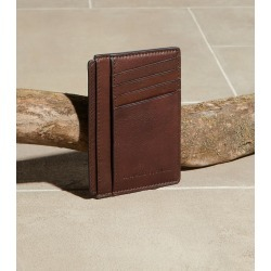 Brunello Cucinelli Leather Card Holder found on GamingScroll.com from Harrods Asia-Pacific for $528.92