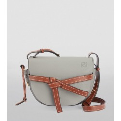 Loewe Small Leather Gate Bag found on Bargain Bro India from Harrods Asia-Pacific for $2163.26