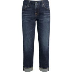 Ag Jeans Ex-Boyfriend Relaxed Jeans found on MODAPINS from Harrods Asia-Pacific for USD $394.99