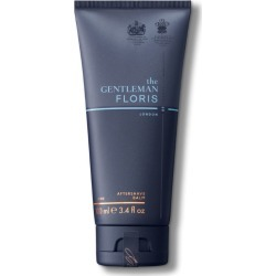 Floris No89 Aftershave Balm found on Bargain Bro UK from harrods.com