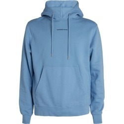 Sandro Paris Logo Hoodie found on GamingScroll.com from Harrods Asia-Pacific for $201.09