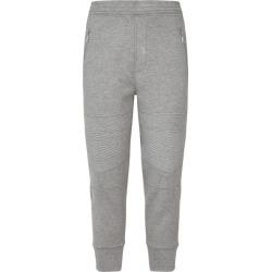 Neil Barrett Bonded Jersey Sweatpants found on Bargain Bro UK from harrods.com