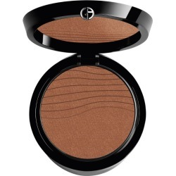 Armani Luminous Silk Glow Fusion Powder found on Makeup Collection from harrods.com for GBP 57.2