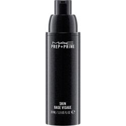 MAC Prep + Prime Skin found on Bargain Bro UK from harrods.com