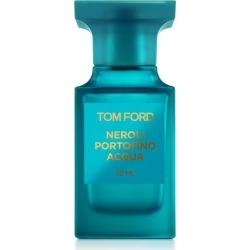 Tom Ford Neroli Portofino Acqua Eau de Parfum (50 ml) found on Makeup Collection from harrods.com for GBP 91.67