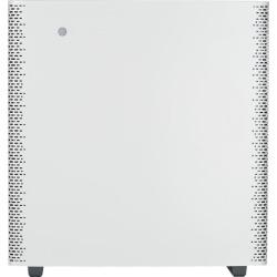 Blueair Sense+ Air Purifier found on Bargain Bro UK from harrods.com