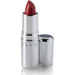 Chantecaille Lipstick found on Makeup Collection from harrods.com for GBP 33.27