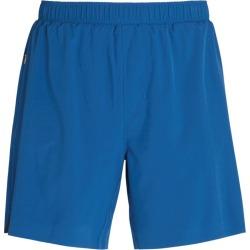 Rhone Swift Running Shorts