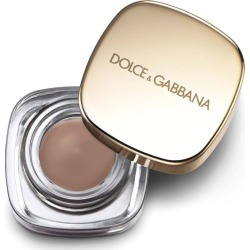 Dolce & Gabbana Perfect Mono Eye Colour Desert found on Bargain Bro UK from harrods.com