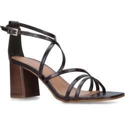 Carvela Keel Sandals found on Bargain Bro UK from harrods.com
