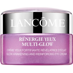 Lancôme Rénergie Yeux Multi-Glow Eye Cream found on Bargain Bro Philippines from Harrods Asia-Pacific for $61.55