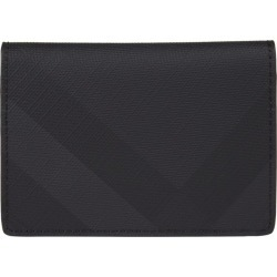 Burberry London Check Card Holder found on MODAPINS from harrods.com for USD $219.58