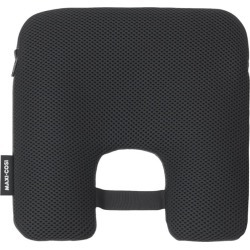 Maxi-Cosi E-Safety Cushion found on Bargain Bro Philippines from Harrods Asia-Pacific for $85.45