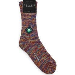 Falke Brooklyn Socks found on MODAPINS from harrods.com for USD $23.99
