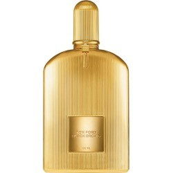 Tom Ford Black Orchid Eau de Parfum (100ml) found on Makeup Collection from harrods.com for GBP 145.96