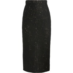 Nº21 Lace Betty Midi Skirt found on Bargain Bro India from Harrods Asia-Pacific for $597.48