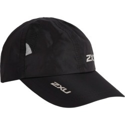 2XU Ventilated Running Cap found on MODAPINS from harrods.com for USD $24.31