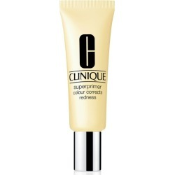 Clinique Superprimer Face Primer - Colour Corrects Redness found on Makeup Collection from harrods.com for GBP 24.95