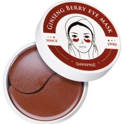 Shangpree Ginseng Berry Eye Mask found on Makeup Collection from harrods.com for GBP 44.27