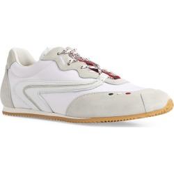 Moncler Seventy Sneakers found on Bargain Bro UK from harrods.com