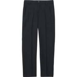 Boss Kids Slim Ceremony Trousers (4-16 Years) found on Bargain Bro UK from harrods.com