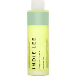 Indie Lee CoQ-10 Toner (125ml) found on Makeup Collection from harrods.com for GBP 35.65