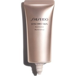 Shiseido Synchro Skin Illuminator (40ml) found on Makeup Collection from harrods.com for GBP 34.3