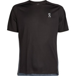 ON Running Performance-T T-Shirt found on Bargain Bro UK from harrods.com